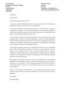 letter of template letter template formal letter template