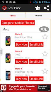 bluestacks price how to mod best price online shopping 1 4 apk for bluestacks