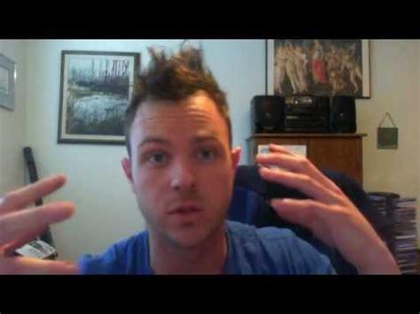 hair cuts to disguise hair loss hide hair loss or alopecia sleeping with hair loss