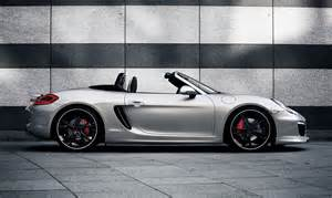 Porsche Boxster Wheel 2013 Techart Porsche Boxster Review Pictures