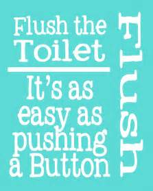 Bathroom Signs For Work 9 Best Images Of Free Printable Bathroom Etiquette Signs