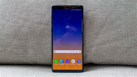 samsung galaxy note 10 release date and price rumours galaxy note 10 could feature 6 66 inch