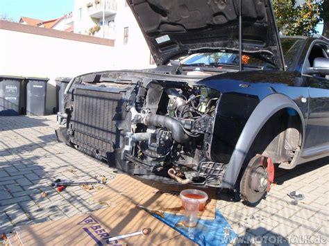 Standheizung Audi by Standheizung 1 Standheizung Defekt Audi A6 4b 203142030