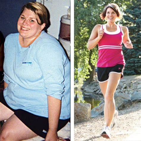 weight loss before and after buyi zama before and after weight loss success photos