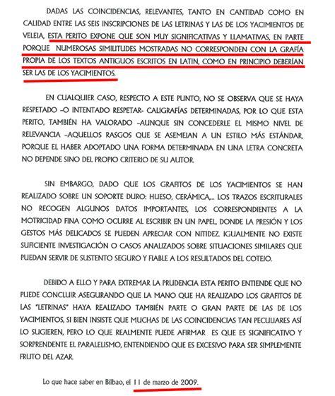 rentas del ahorro 2016 diputacin foral blog sobre el yacimiento de iru 241 a veleia en alava sus