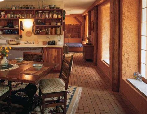 straw bale house interior the first straw building the first straw bale home in virginia