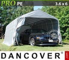 tende garage tende garage