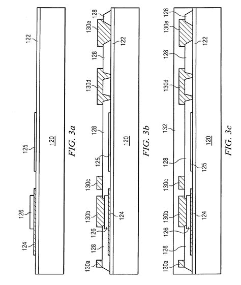 mim capacitor esd patent us20100301450 semiconductor device and method of forming ipd structure using smooth