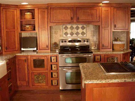 kitchen cabinet designs 2014 pictures of kitchen cabinet designs tedx decors best