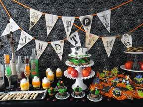 halloween party pics worth pinning happy haunting halloween party