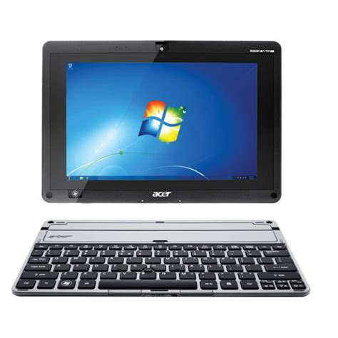 Tablet Pc Acer tablet pc acer iconia tab w500 drivers for