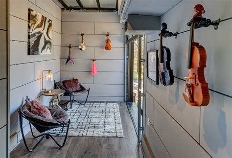 south fayetteville home featured on tiny house nation south fayetteville home featured on tiny house nation