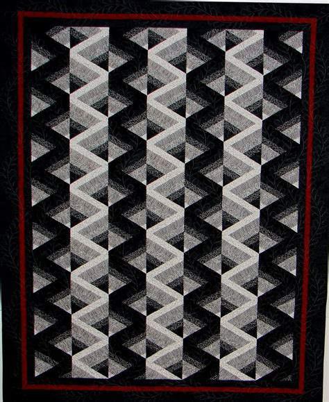 black and white quilts 17 best images about quilt ideas black and white on in the corner gemini and