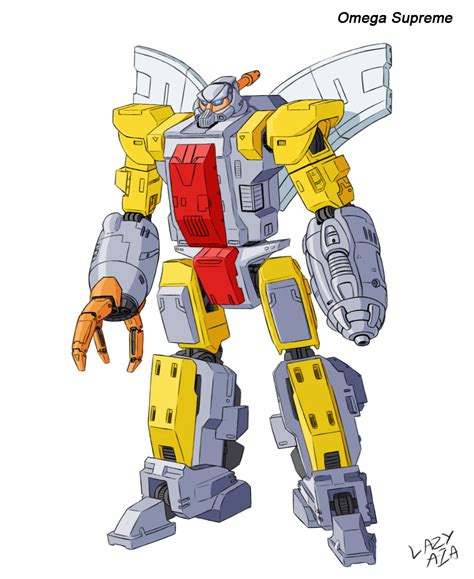 omega supreme omega supreme by ab0180 on deviantart