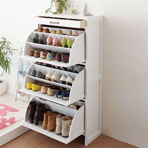 simple shoe storage 8 shoe cabinet designs shoe storage decoration y