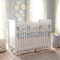 girls baby crib bedding perfect designed baby crib bedding sets the