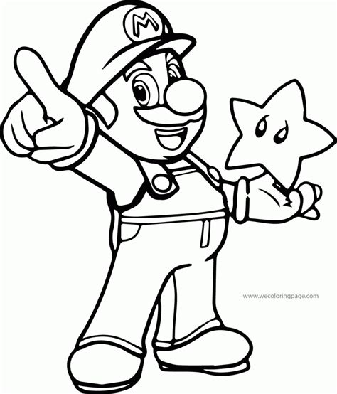 mario kart coloring pages online az coloring pages