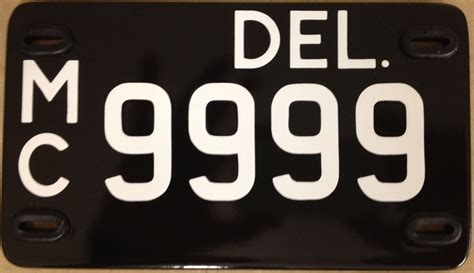 De Vanity Plates by Which Regulation Ruins Car Design The Most Cars