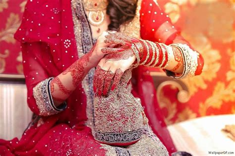 Wedding Dp by Cool And Stylish Bridal Dp Wallpapers Wallpaper Dp