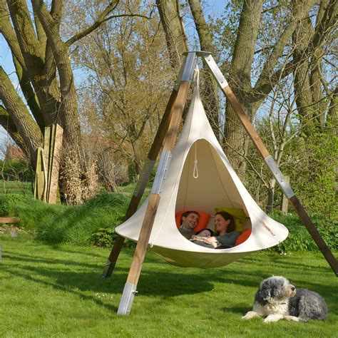 cocoon swing tent best 25 cocoon hammock ideas on pinterest cacoon