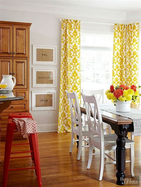 curtains university 17 best ideas about beautiful curtains on pinterest cozy