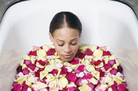 Easy Detox Bath by Taking Time For You Detox Bath Recipe