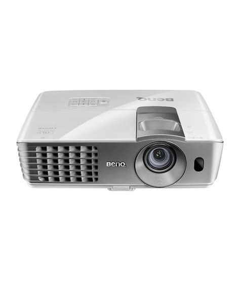 Projector Home Cinema Benq W1070 buy benq w1070 dlp home cinema projector 2000 lumens 1024