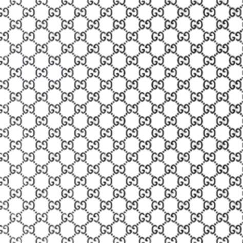 gucci pattern png adnan ahmod lil krazy twitter