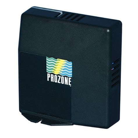 prozone pz6 indoor air purifier black 850679001026 ebay