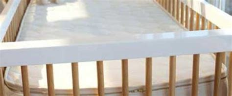 Best Crib Mattress 2014 Best Crib Mattress For Toddler 2014 A Listly List