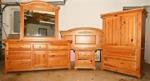 Honey Pine Bedroom Furniture bedroom broyhill pine bedroom furniture modern broyhill