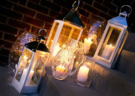 marina exotic home interiors glowing home stuff pinterest lanterns and candlelight accentdecor flowers event