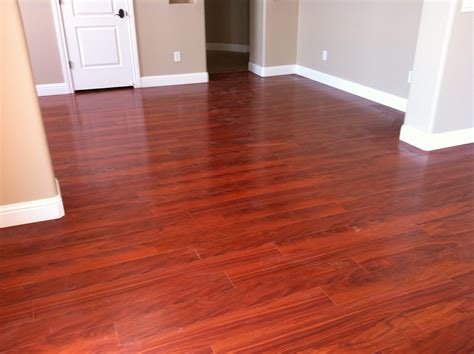 hardwood floors for less 28 images 3 4 quot x 3 1 4
