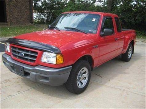 how it works cars 2003 ford ranger electronic toll collection purchase used 2003 ford ranger supercab 4x2 v6 automatic stepside in columbia missouri united