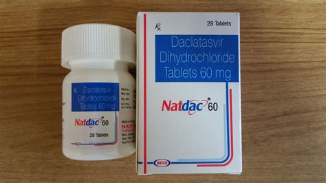 Certican Everolimus 075 Mg 60 Tablets natdac anand stores