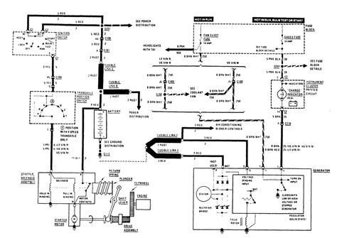 how make cars 1989 buick century security system buick century 1989 wiring diagrams charging system carknowledge