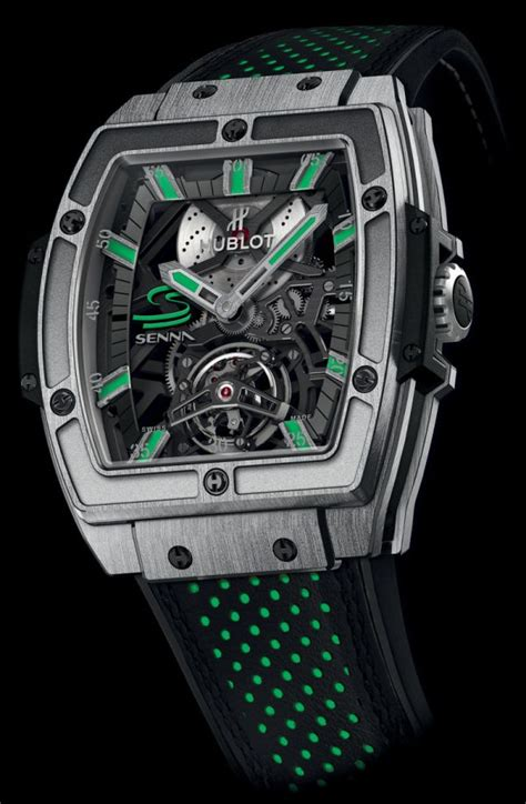 hublot senna kw jpg hublot mp 06 for senna ablogtowatch