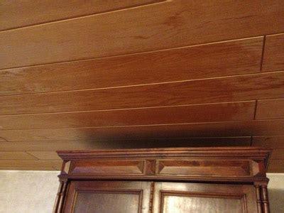 decke putzen wohnzimmer renovierung teil 1 vorbereitungen wohncore