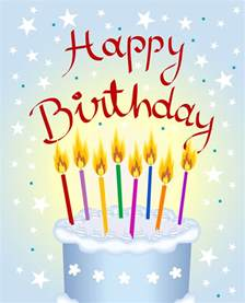 happy birthday free e card best greetings happy birthday wishes greeting cards free