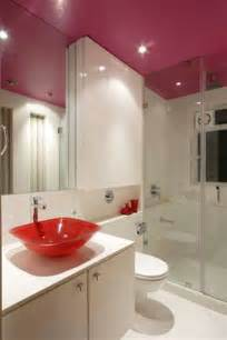 Indian Bathroom Interior Design Pictures Simple Bathroom Designs For Indian Homes Write