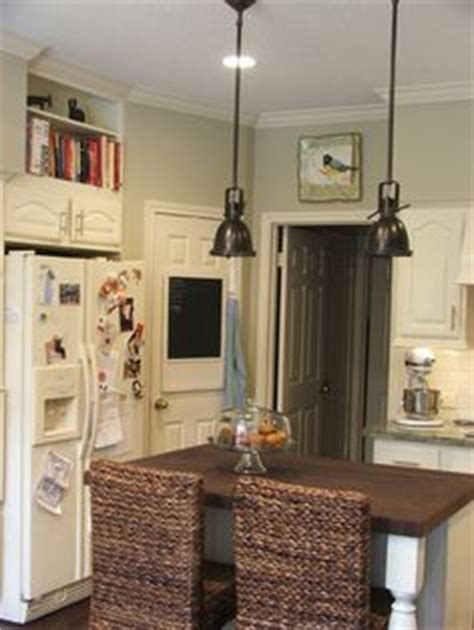 1000 images about paint colors on balanced beige sherwin williams gray and