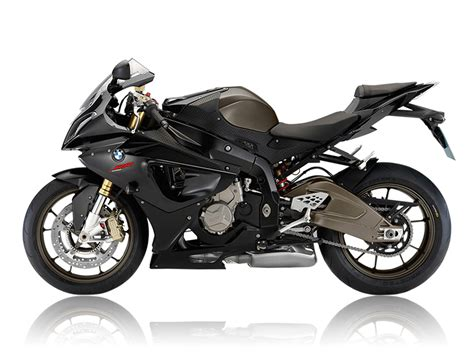 Motorrader Bmw by Bmw Motorrad Motorr 228 Der Sport Bmw S 1000 Rr