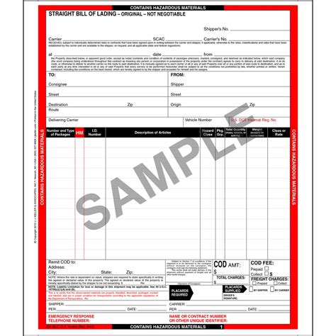 sle product catalogue template sle shipping manual template www a ma us