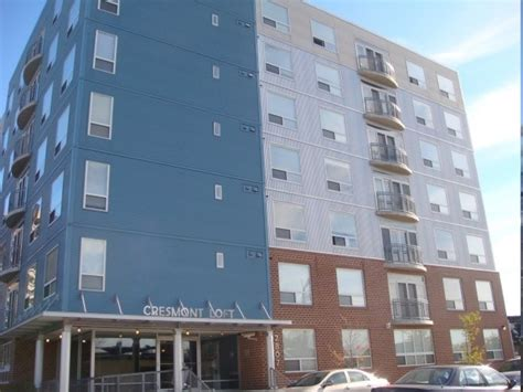 baltimore appartments cresmont loft apartments baltimore md apartment finder
