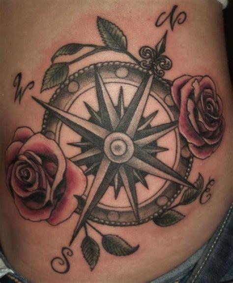 tattoo old school curitiba tatuaggi con stelle foto gaytv