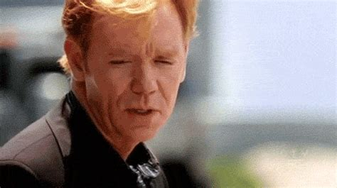 David Caruso Meme - david caruso on tumblr