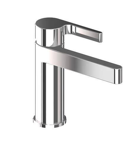 acqua rubinetto torino rubinetti per bagno torino rpr ceramiche design