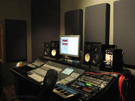 best bedroom studio monitors best bedroom studio monitors wie lsst sich die