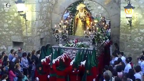 imagenes mamonas de semana santa v 237 deo 3 documental semana santa playmobil vs real especial