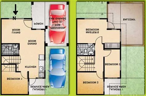good feng shui house floor plan floor plan of a house facing south sitting north feng shui at forum geomancy net